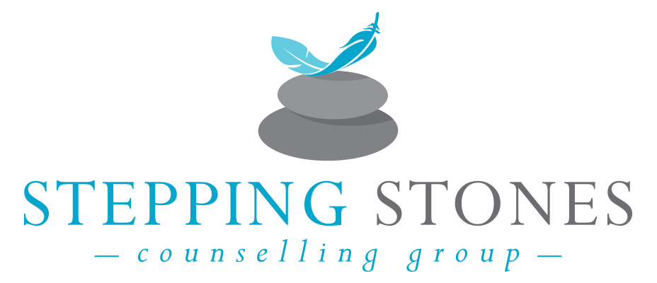 Stepping Stones Counselling Group