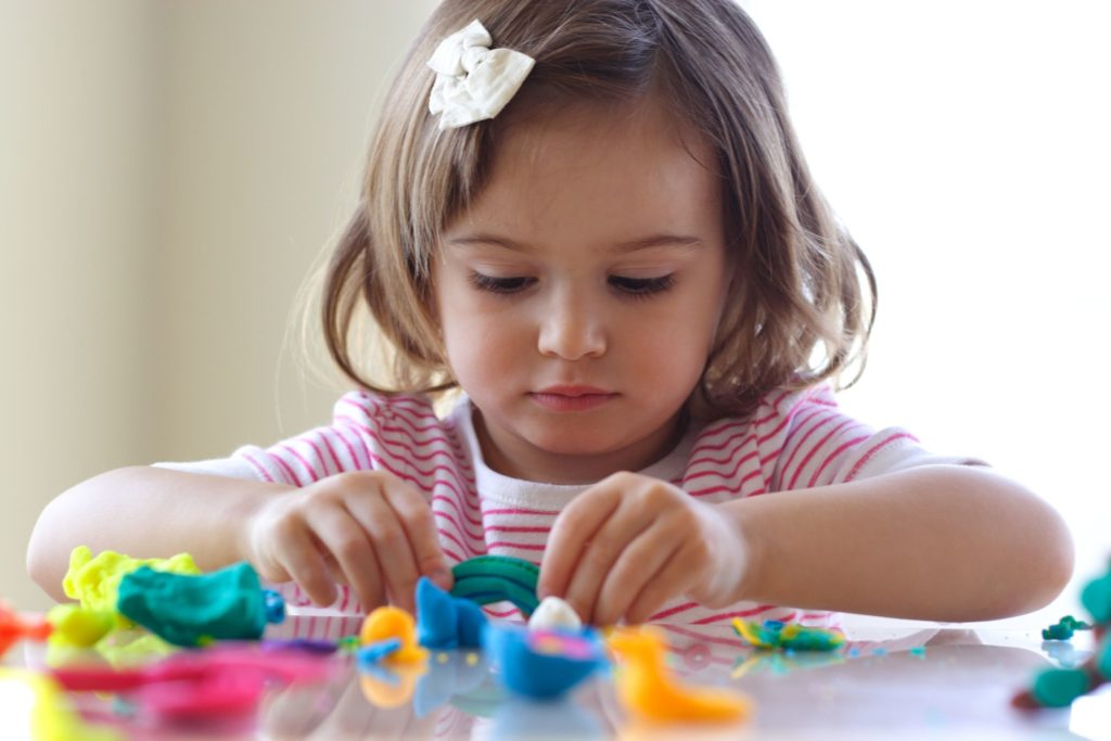 occupational therapy kelowna, occupational therapist for children