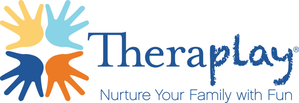 theraplay kelowna play therapy for children
